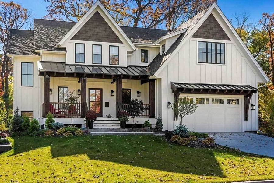 Buy My House